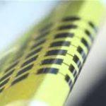 باتری خورشیدی تبیان