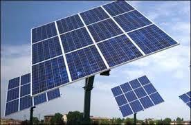 باتری خورشیدی 6ولتی