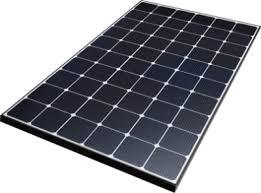 باتری خورشیدی 12ولت