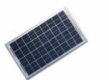 پخش انواع باتری خورشیدی کوچک 5 ولت