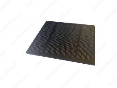 خرید پنل خورشیدی