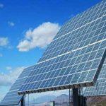 خرید تجهیزات خورشیدی