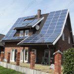 قیمت خرید پنل خورشیدی
