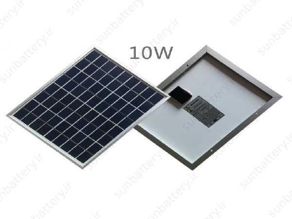 قیمت تجهیزات خورشیدی
