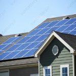 قیمت پنل خورشیدی