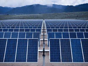 فروش پکیج خورشیدی
