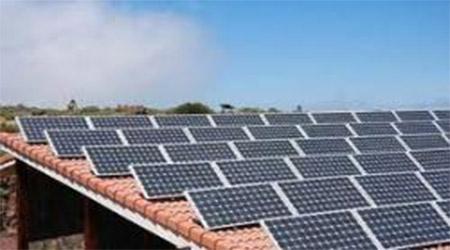 خرید و فروش باتری خورشیدی ایرانی