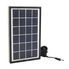 پنل خورشیدی ارزان