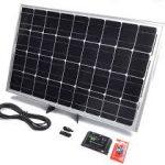 اینورتر خورشیدی ارزان