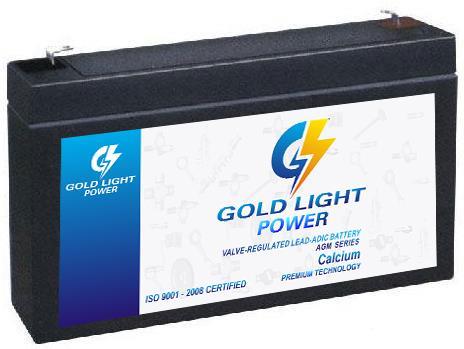 باتری خورشیدی اضطراری