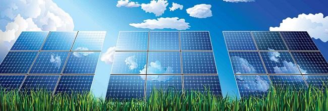 خرید نیروگاه خورشیدی پنج کیلو واتی