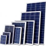 خرید و فروش پنل خورشیدی ایرانی