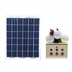 فروش و نصب پکیج خورشیدی