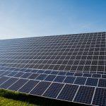 پنل خورشیدی با بالاترین کیفیت