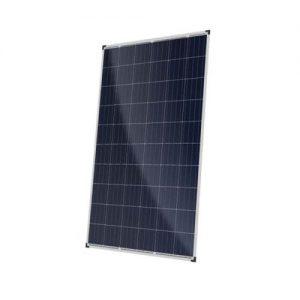 پنل خورشیدی قوی