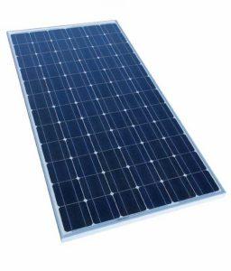 پنل خورشیدی جدید با بالاترین کیفیت
