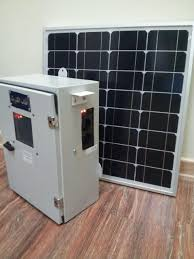 فروش پنل خورشیدی قابل حمل