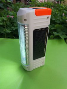 فروش چراغ خورشیدی شیراز