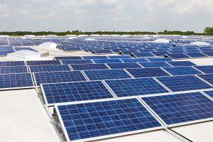 پانل خورشیدی قیمت مناسب